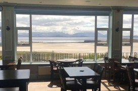 mcloughlins-mulranny-may-ireland-bar-restaurant-slider2